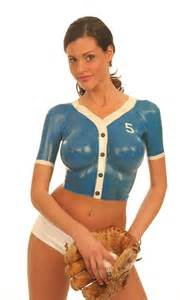 latex body painting body painting pictures