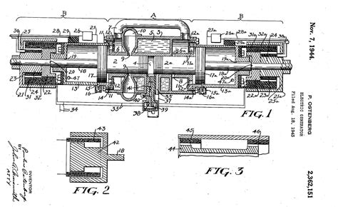 layout linear wikipedia free piston linear generator wikipedia