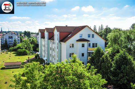 wohnung mieten in wandlitz heinze immobilien heinze immobilien page 3 seit 1995