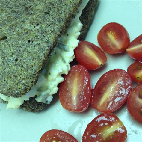 carbohydrates 1 slice bread changing 2 min flax bread 2 slices 1 carb atkins