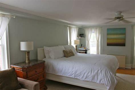 healing aloe benjamin moore hotel chic sweet in shelter island la maison blanche