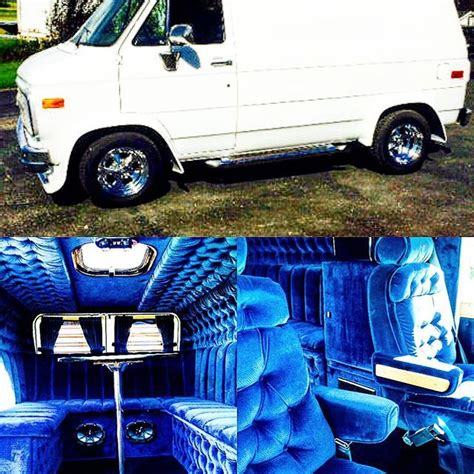 van upholstery 1000 ideas about van interior on pinterest van
