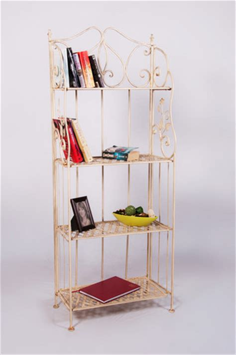 magazine holders for bookshelves bookcases magazine racks black country metal works