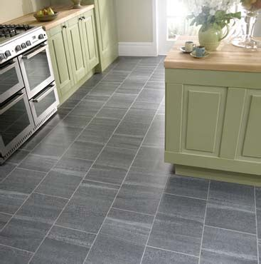 amtico cumbrian slate kitchen