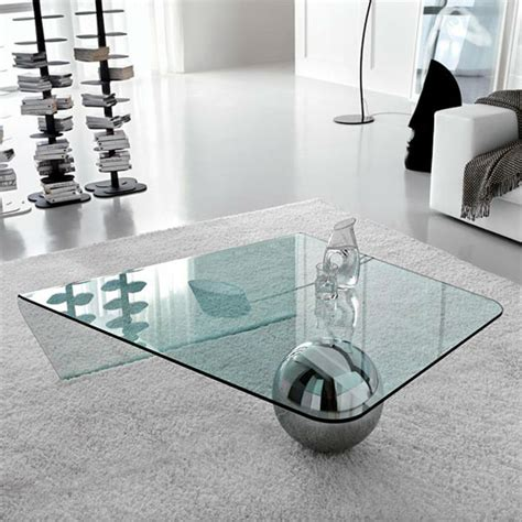 5 furniture design trends you ll see in 2016 gish s hotel furniture 2015 trends top 5 glass side table