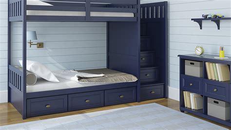 habitaciones interiores interiores de cuartos para hombres