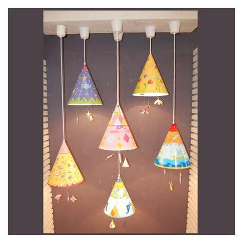 lustre chambre enfant davaus lustre pour chambre garcon avec des id 233 es
