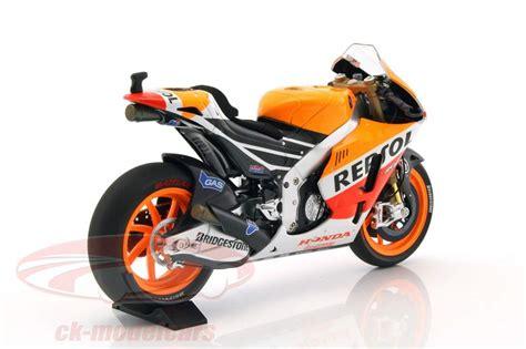 Modell Motorrad Motogp motogp starke motorrad modelle minichs