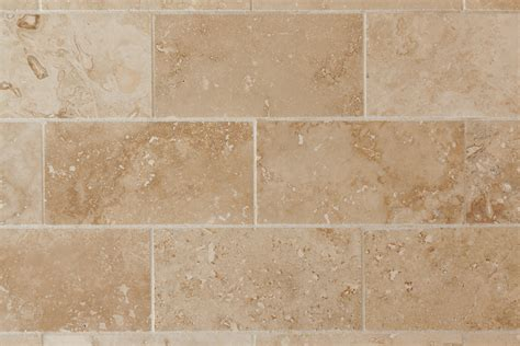 natural stone bathroom tile 28 amazing pictures and ideas of the best natural stone