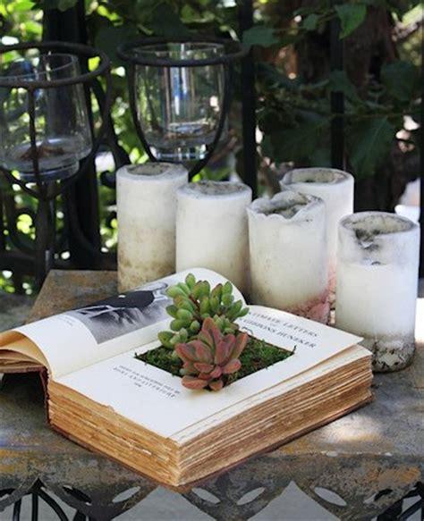 Apartment Gardening Book 30 Creative Diy Ways To Plant A Garden S Home