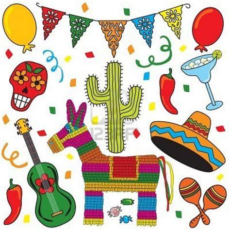 imagenes de kitty mexicana may clip art clipartion com
