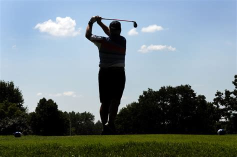 golf second swing hillcrest golfers bemoan news of closing i love this place
