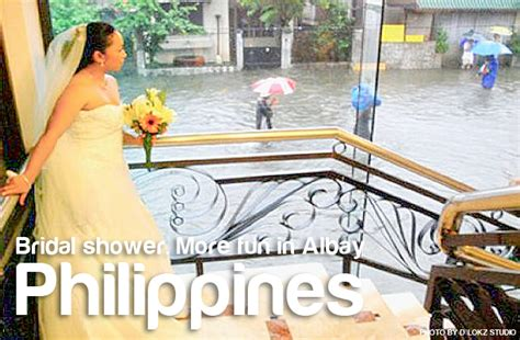 bridal shower philippines it s more in albay it s more in albay philippines photo series 23