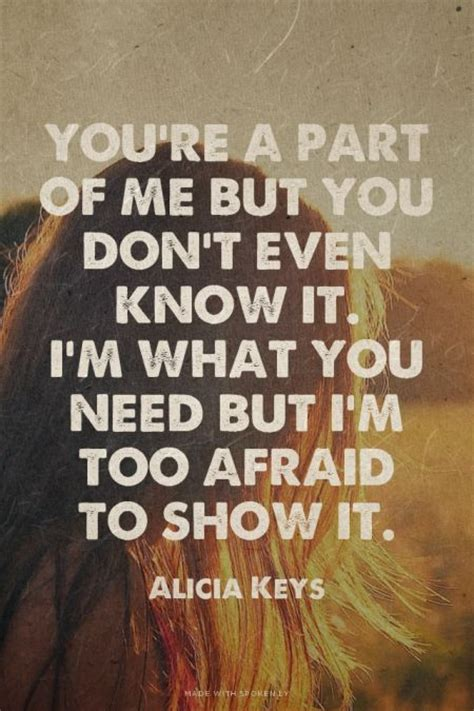 best part of me austin lyrics 17 best images about love song lyrics on pinterest