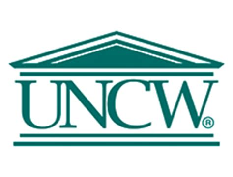 Uncw Mba Review cameron school of business uncw aacsb accredited