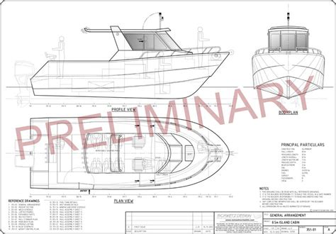 fishing boat layout building the perfect fishing boat trade boats australia