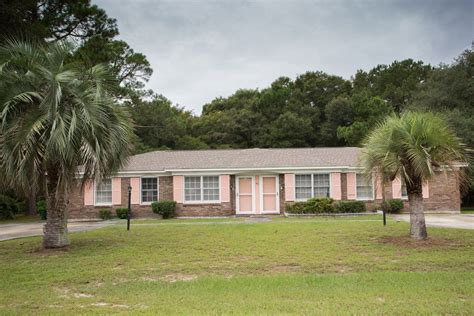 4 bedroom houses for rent in palmetto ga palmetto 3 bedrooms 2 bathrooms 3 br vacation apartment