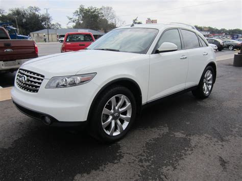 infinity fx 35 2005 next generation infiniti fx 2015 autos post