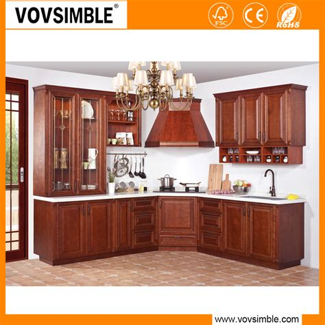 american standard kitchen cabinets american standard kitchen cabinets alkamedia com