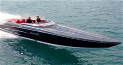 offshore performance boats for sale boatworx high performance racing boat broker