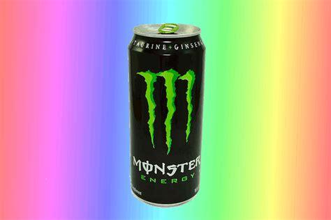 energy drink gif energy gifs wifflegif