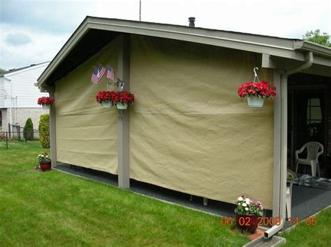 backyard shades coolaroo outdoor shade cloth