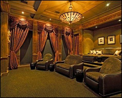 media room curtain ideas 17 best images about stage curtain ideas on pinterest