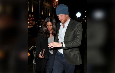 meghan markle prince harry prince harry meghan markle official outing pippa