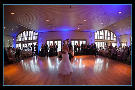 camden county boat house camden county boathouse cherry hill sek wedding lighting