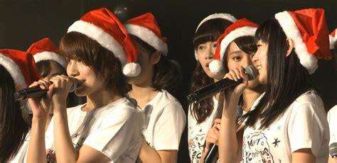 Photo Nakanishi Yuka Ske48 nakanishi yuka dan sato mieko akan lulus dari ske48 gwigwi