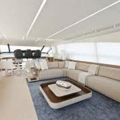 yacht upholstery yacht upholstery yachtupholstery twitter