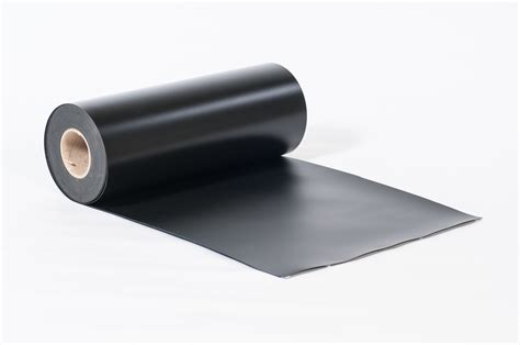 Good Sheets by Gas Resistant Dpc Damp Proof Course Designed For