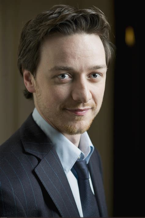 james mcavoy it james mcavoy wallpapers hd download