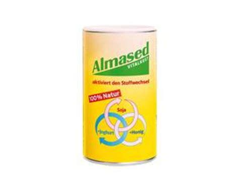 Almased Bestellen 1226 by Almased Bestellen Almased Eiwei Kost