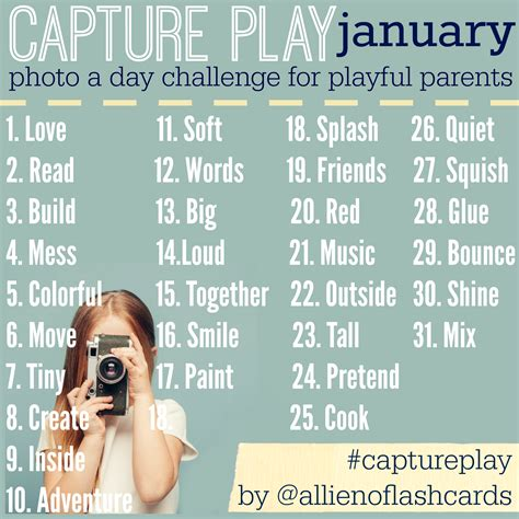the 25 day challenge books captureplay instagram challenge archives no time for