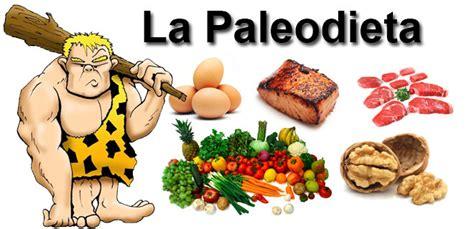 alimentazione paleolitica paleodieta 660x320 food24