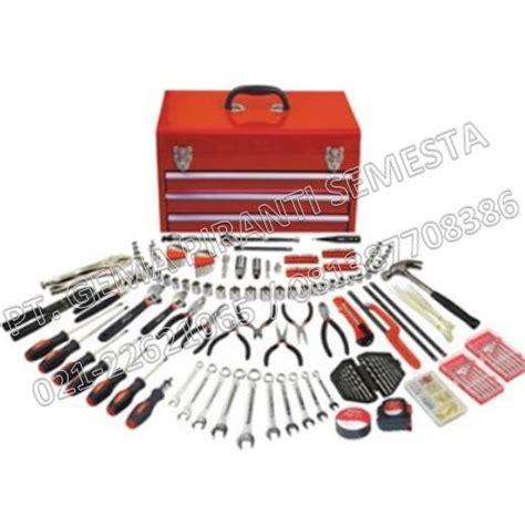 Kunci L Iwt jual tool set iwt untuk mekanik sepeda motor harga murah
