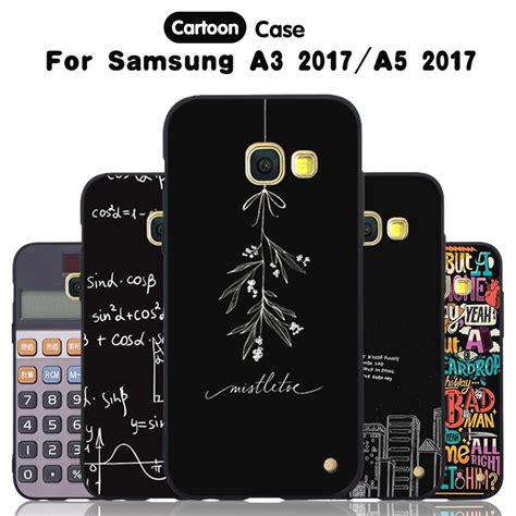 Original Ipaky Samsung Galaxy A5 2017 A520 Slim Hybird 7 nextbook promotion shop for promotional 7 nextbook on aliexpress