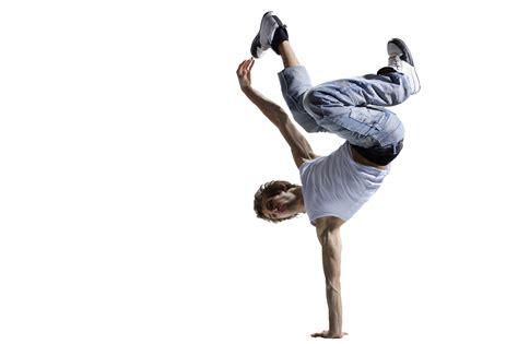imagenes en movimiento break dance break dance