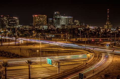 Hdr photography night a list of the best hdr photographers and photo