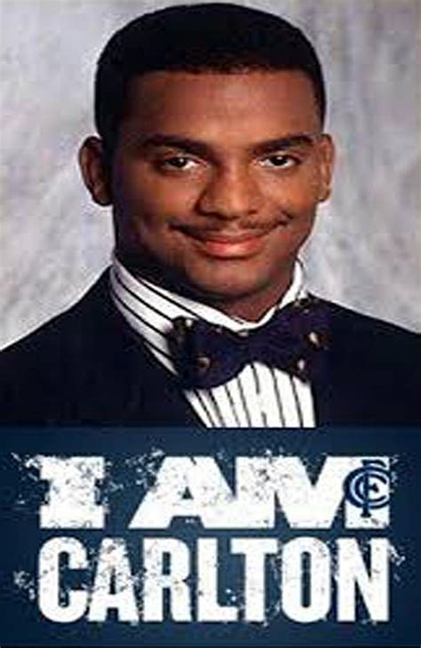 Carlton Meme - carlton copping plenty of internet memes thanks to recent