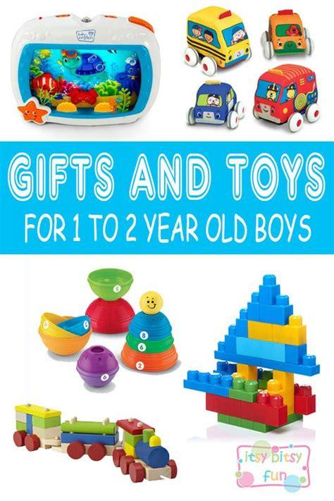 Best Gifts For   Ee  Year Ee    Ee  Old Ee   Boys In  Birthdays  Ee  Gift Ee