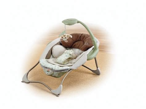 fisher price papasan swing bees fisher price baby papasan infant seat natural reviews in
