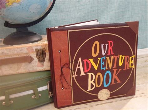 dear and an adventure in obedience books 17 best ideas about our adventure book on up