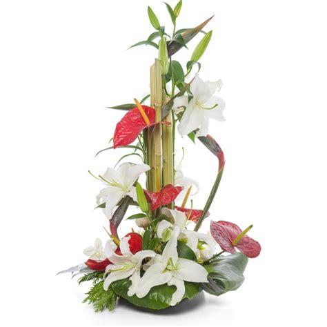 mandare fiori a casa composizioni floreali in italy invio e consegna di