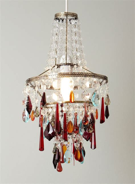 Boho Bedroom Lights 229 best images about bohemian on bohemian