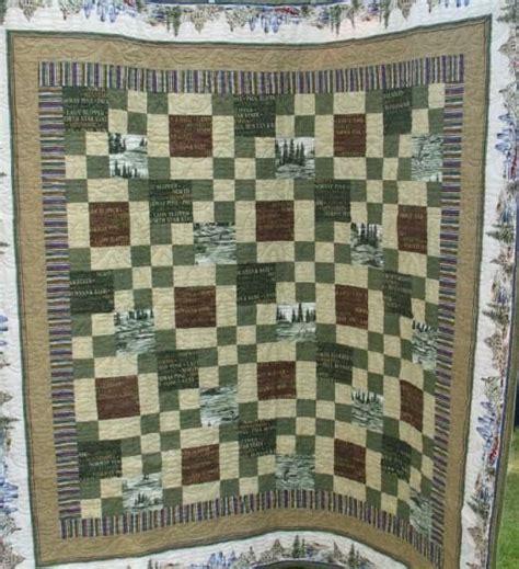 Best Quilt Shops by 17 Best Images About 2009 Quilt Minnesota Shop Hop On