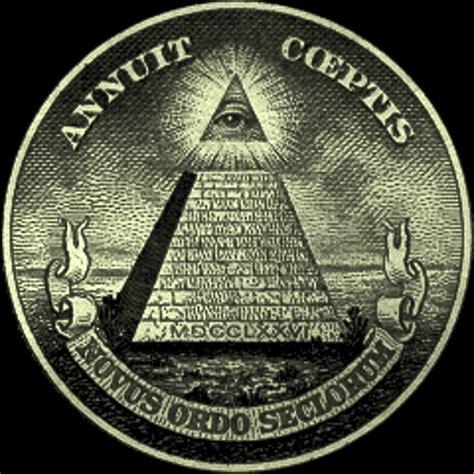 I Simboli Degli Illuminati by Michael Jackson E Gli Illuminati Michael Jacksonmysteries