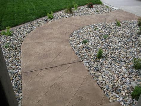 piastrelle in cemento per esterni tipologie formati costi e lavorazione delle piastrelle