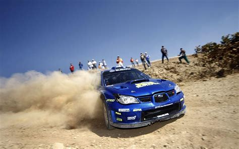 rally subaru wallpaper subaru wallpapers wallpaper cave